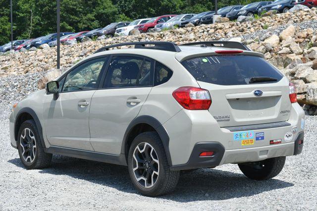 2017 Subaru Crosstrek Premium Naugatuck, Connecticut 2
