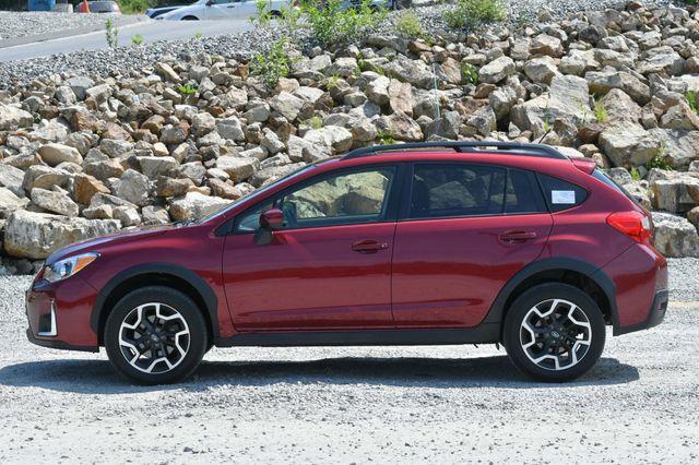 2017 Subaru Crosstrek Premium Naugatuck, Connecticut 1