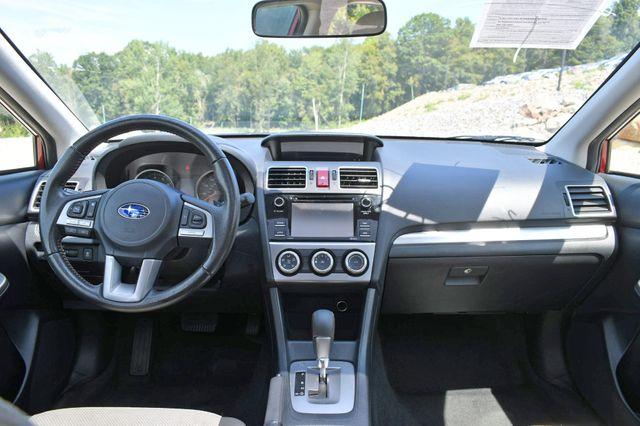 2017 Subaru Crosstrek Premium Naugatuck, Connecticut 13