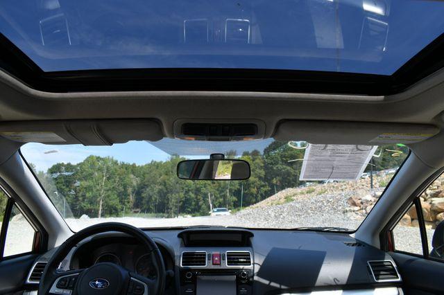2017 Subaru Crosstrek Premium Naugatuck, Connecticut 14