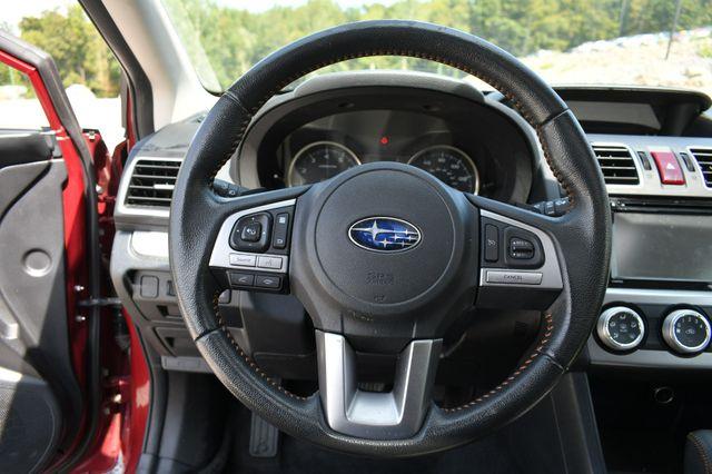 2017 Subaru Crosstrek Premium Naugatuck, Connecticut 18