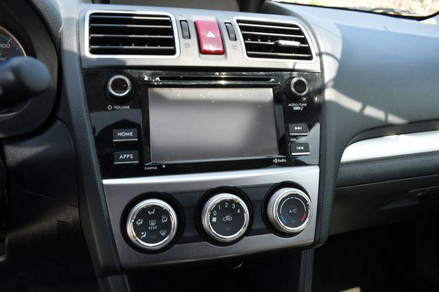 2017 Subaru Crosstrek Premium Naugatuck, Connecticut 19
