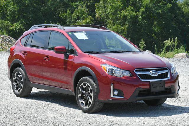 2017 Subaru Crosstrek Premium Naugatuck, Connecticut 6