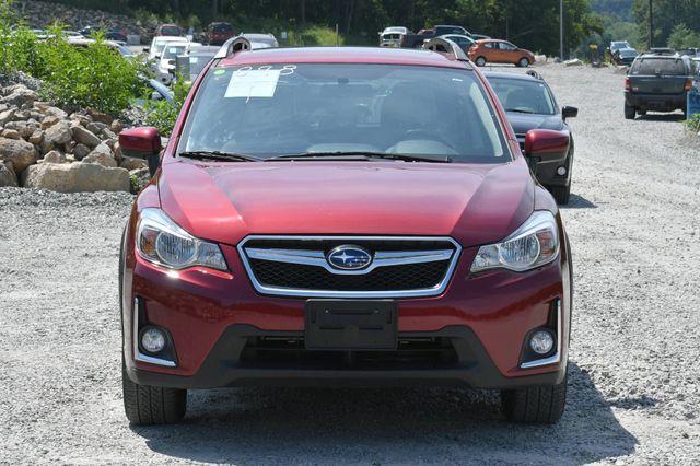 2017 Subaru Crosstrek Premium Naugatuck, Connecticut 7