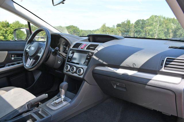 2017 Subaru Crosstrek Premium Naugatuck, Connecticut 8