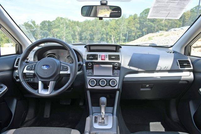 2017 Subaru Crosstrek Premium Naugatuck, Connecticut 15