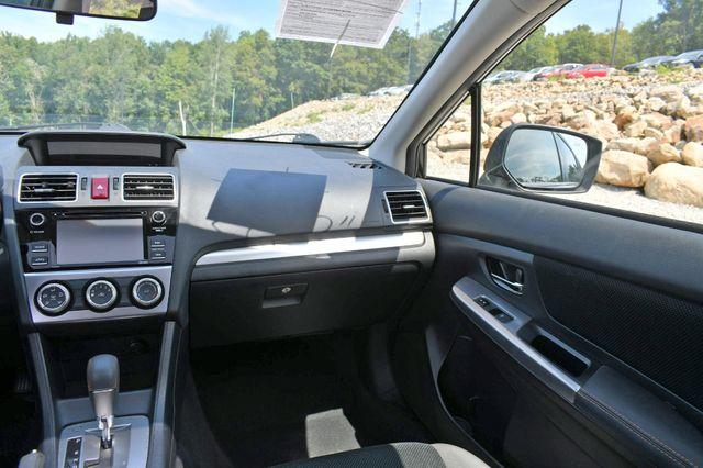2017 Subaru Crosstrek Premium Naugatuck, Connecticut 16
