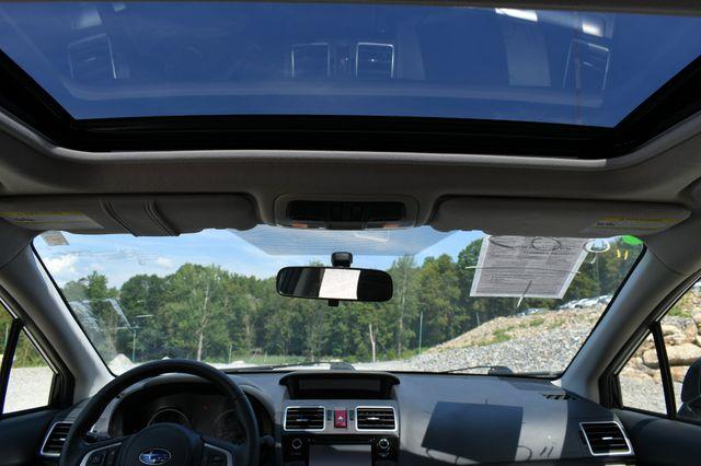 2017 Subaru Crosstrek Premium Naugatuck, Connecticut 17
