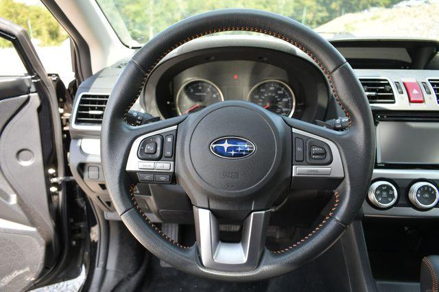 2017 Subaru Crosstrek Premium Naugatuck, Connecticut 20