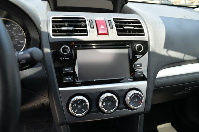 2017 Subaru Crosstrek Premium Naugatuck, Connecticut 21