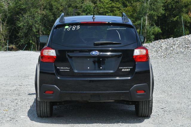 2017 Subaru Crosstrek Premium Naugatuck, Connecticut 3