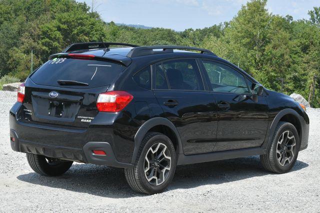2017 Subaru Crosstrek Premium Naugatuck, Connecticut 4
