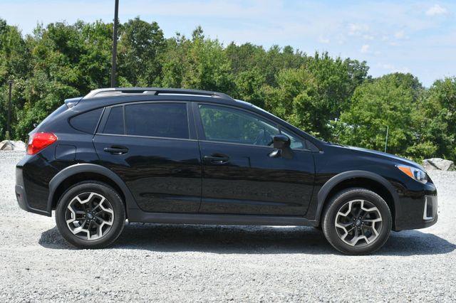 2017 Subaru Crosstrek Premium Naugatuck, Connecticut 5