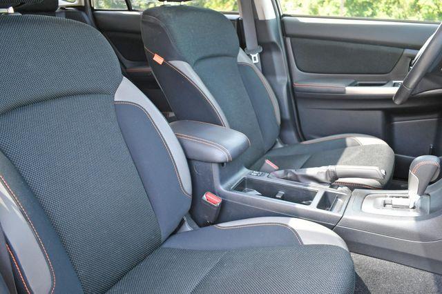 2017 Subaru Crosstrek Premium Naugatuck, Connecticut 9
