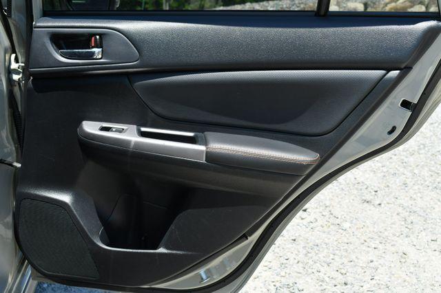 2017 Subaru Crosstrek Limited AWD Naugatuck, Connecticut 13