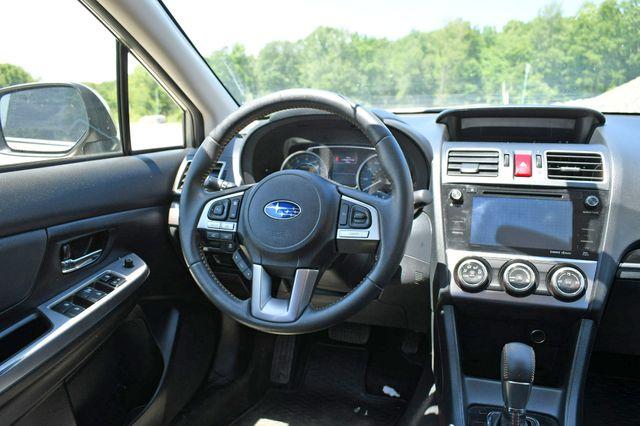 2017 Subaru Crosstrek Limited AWD Naugatuck, Connecticut 18