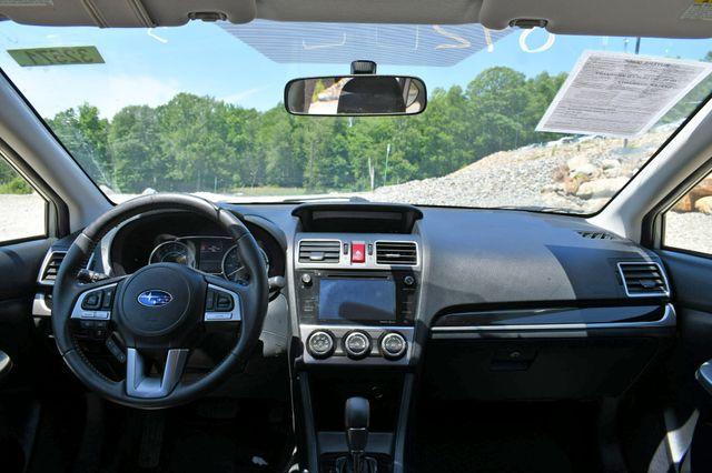 2017 Subaru Crosstrek Limited AWD Naugatuck, Connecticut 19