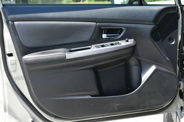 2017 Subaru Crosstrek Limited AWD Naugatuck, Connecticut 21