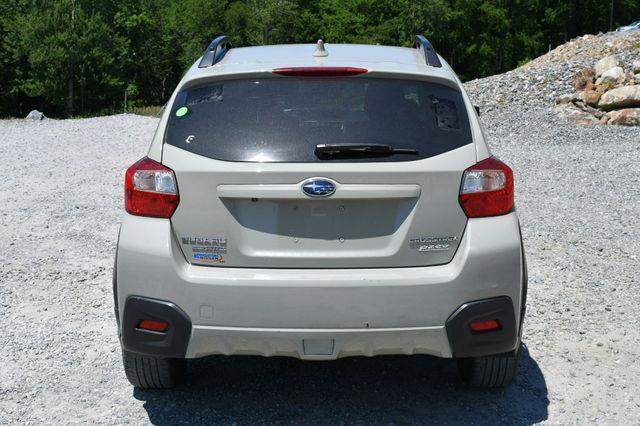 2017 Subaru Crosstrek Limited AWD Naugatuck, Connecticut 5