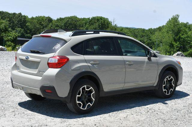 2017 Subaru Crosstrek Limited AWD Naugatuck, Connecticut 6