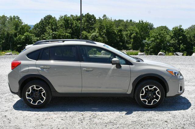 2017 Subaru Crosstrek Limited AWD Naugatuck, Connecticut 7