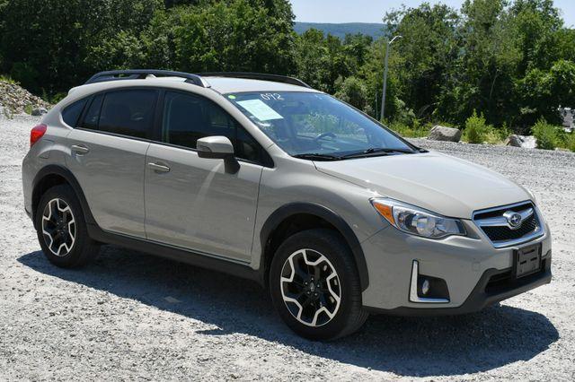 2017 Subaru Crosstrek Limited AWD Naugatuck, Connecticut 8