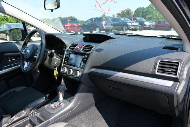 2017 Subaru Crosstrek Premium AWD Naugatuck, Connecticut 10