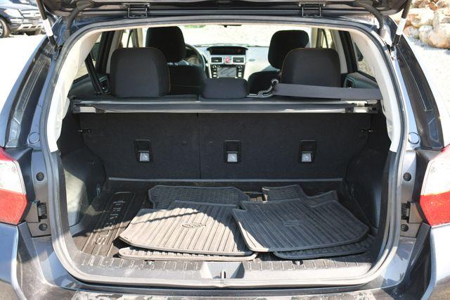 2017 Subaru Crosstrek Premium AWD Naugatuck, Connecticut 13