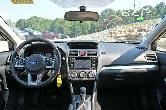 2017 Subaru Crosstrek Premium AWD Naugatuck, Connecticut 18