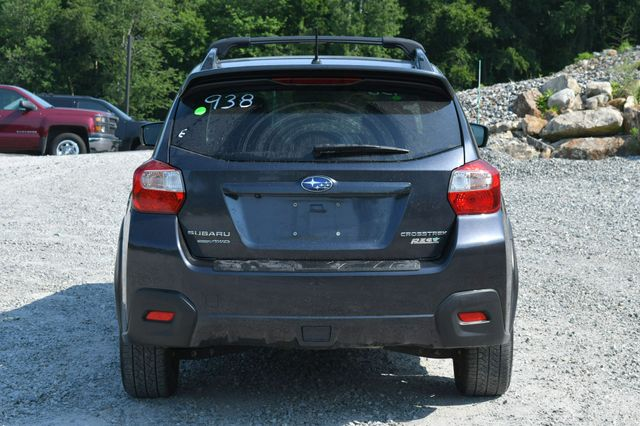 2017 Subaru Crosstrek Premium AWD Naugatuck, Connecticut 5