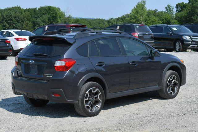 2017 Subaru Crosstrek Premium AWD Naugatuck, Connecticut 6
