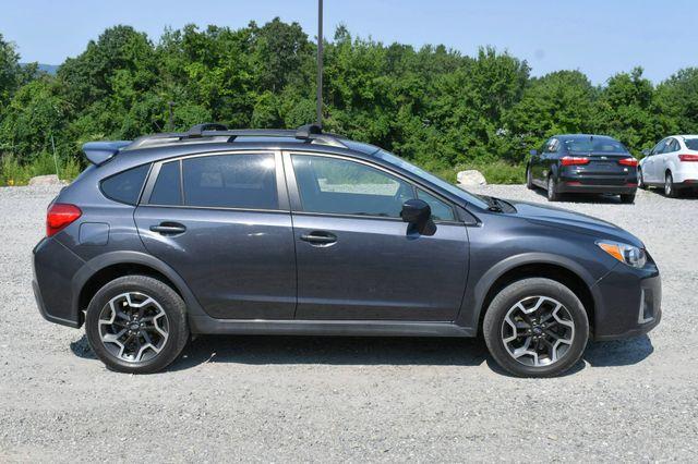 2017 Subaru Crosstrek Premium AWD Naugatuck, Connecticut 7