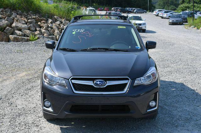 2017 Subaru Crosstrek Premium AWD Naugatuck, Connecticut 9