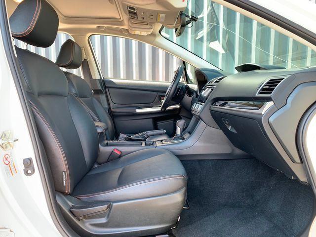 2017 Subaru Crosstrek Limited in Spanish Fork, UT 84660