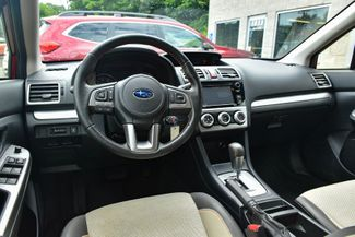 2017 Subaru Crosstrek Premium Waterbury, Connecticut 12