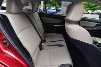 2017 Subaru Crosstrek Premium Waterbury, Connecticut 15
