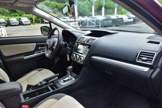 2017 Subaru Crosstrek Premium Waterbury, Connecticut 17