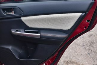 2017 Subaru Crosstrek Premium Waterbury, Connecticut 19