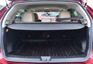2017 Subaru Crosstrek Premium Waterbury, Connecticut 22