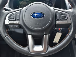 2017 Subaru Crosstrek Premium Waterbury, Connecticut 23
