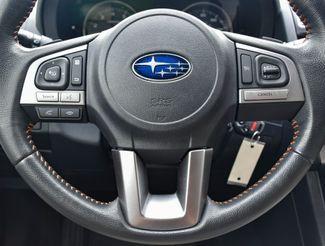 2017 Subaru Crosstrek Premium Waterbury, Connecticut 23