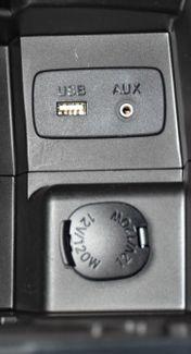 2017 Subaru Crosstrek Premium Waterbury, Connecticut 29