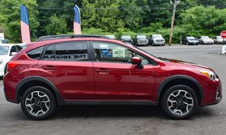 2017 Subaru Crosstrek Premium Waterbury, Connecticut 6