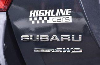 2017 Subaru Crosstrek Limited Waterbury, Connecticut 14
