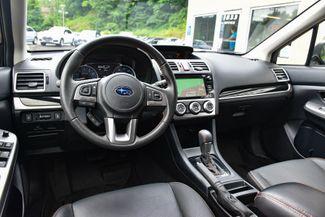 2017 Subaru Crosstrek Limited Waterbury, Connecticut 16