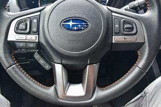 2017 Subaru Crosstrek Limited Waterbury, Connecticut 28