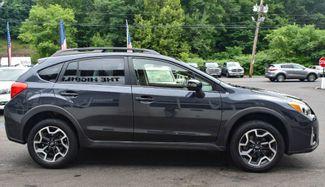 2017 Subaru Crosstrek Limited Waterbury, Connecticut 6