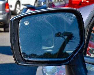 2017 Subaru Crosstrek Premium Waterbury, Connecticut 9