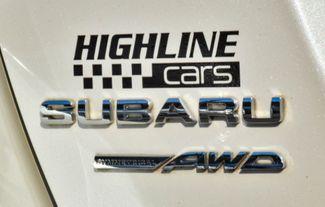 2017 Subaru Crosstrek Premium Waterbury, Connecticut 10