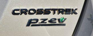 2017 Subaru Crosstrek Premium Waterbury, Connecticut 11